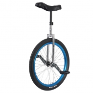 "24"" Nimbus II Unicycle"