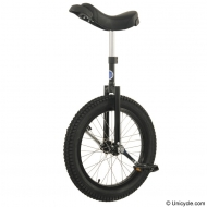 "19"" Club Trials Unicycle"