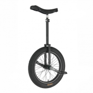 "19"" Nimbus Equinox Street Unicycle"