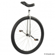 "36"" Trainer Unicycle"