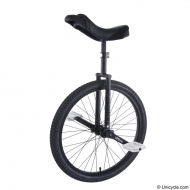 "24"" Nimbus E-Sport Basketball unicycle"